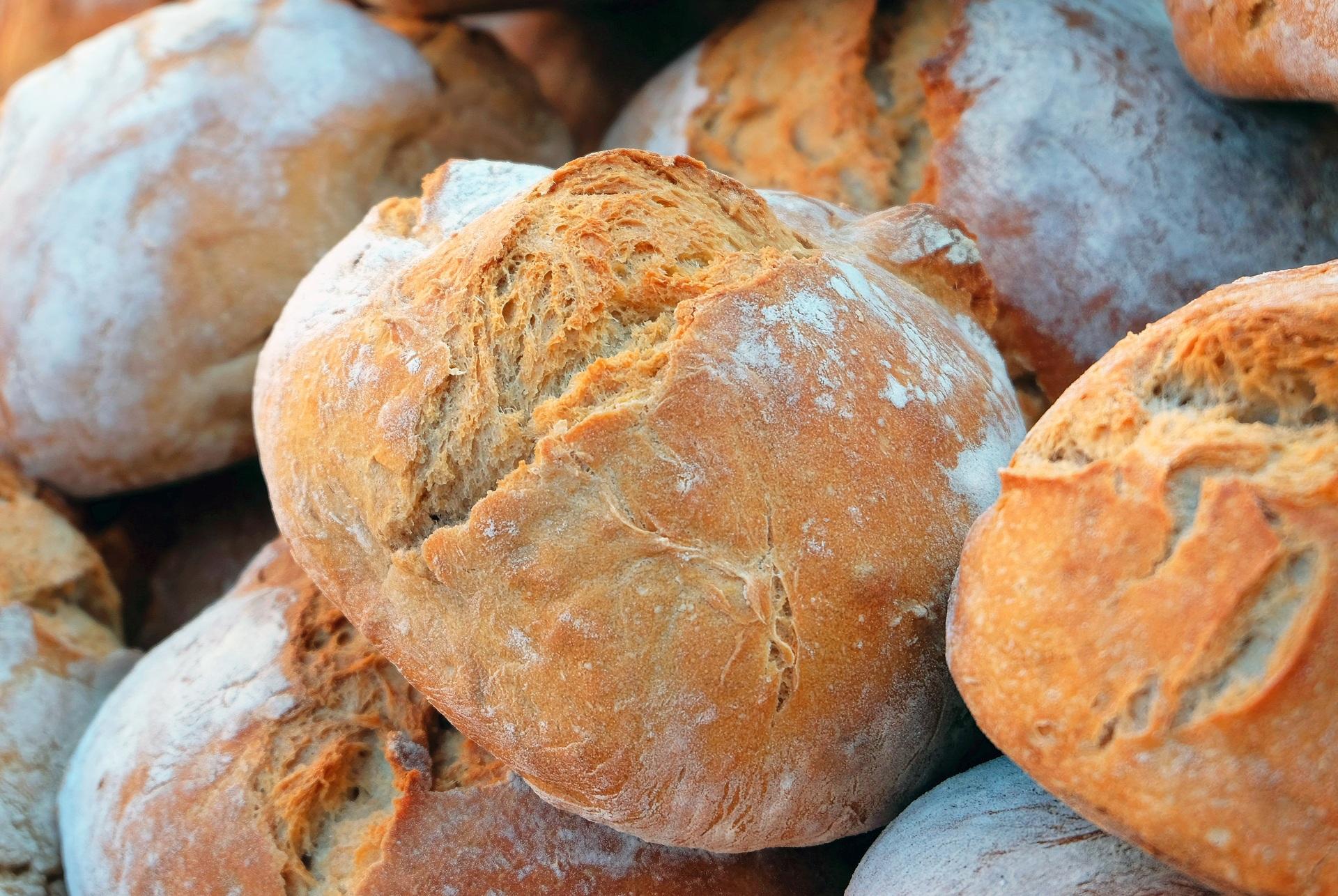 Les boulangers craquent pour nos bûches compressées !